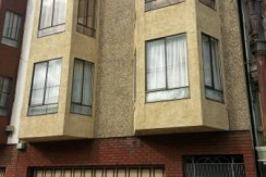 361 3rd ave #1