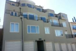 370 Upper Terrace #4