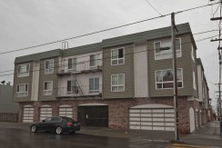 2601 43rd Ave #103