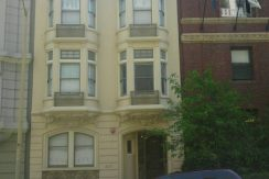830 Powell St #6, San Francisco, CA 94108