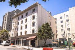 416 Turk St #404, San Francisco, CA 94102