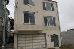 752 35th Ave, San Francisco