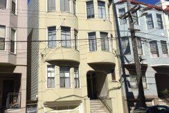 1250 Jackson St, San Francisco