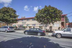 210 Armour Ave #3, South San Francisco