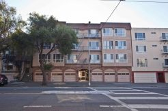 777 Arguello Blvd #201, San Francisco