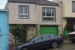 857 Dartmouth St, San Francisco