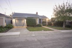 14840 Towers St, San Leandro