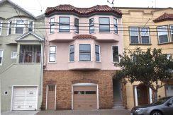 533 23rd Ave, San Francisco