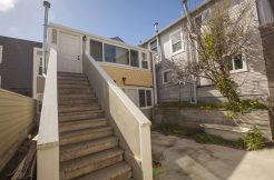 135 Lakeview Ave, San Francisco