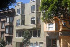 2027 Hyde St #3, San Francisco