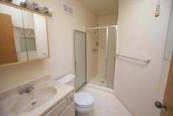 116 19th Ave #4