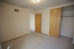116 19th Ave #4_2