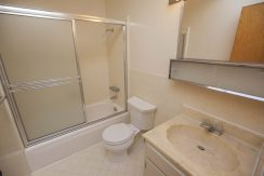116 19th Ave #4_3