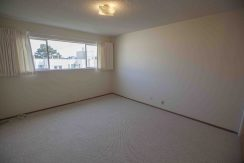 116 19th Ave #4_4