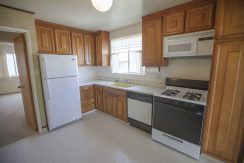 116 19th Ave #4_7