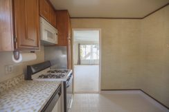 116 19th Ave #4_8