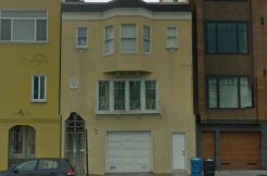 1853 Lombard St, San Francisco