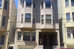 1258 Jackson St, San Francisco