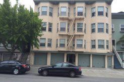 1530 Dolores St #2, San Francisco