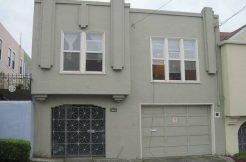 2919 Pacheco St, San Francisco