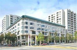 601 Van Ness Ave #411, San Francisco