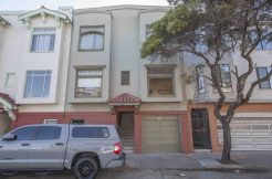 231 25th Ave #1, San Francisco