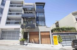 1831 Grant Ave #103, San Francisco
