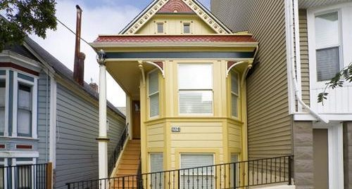2717 Sutter St, San Francisco [PENDING]