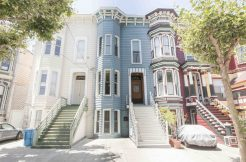 764 Shotwell St, San Francisco [OPEN HOUSE]