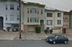 838 38th Ave, San Francisco [OPEN HOUSE]
