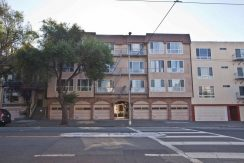 777 Arguello Blvd #101, San Francisco