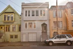 462 8th Ave, San Francisco