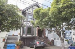653 3rd Ave, San Francisco [PENDING]