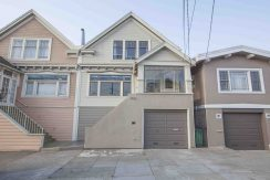 1435 Shafter Ave, San Francisco