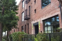 851 Indiana St #304, San Francisco [OPEN HOUSE]