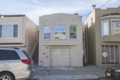 134 San Diego Ave, Daly City