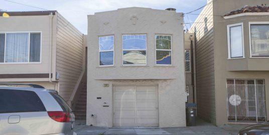 134 San Diego Ave, Daly City