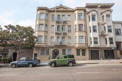 1580 Jackson St #4, San Francisco