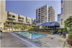 601-van-ness-ave-unit-1048-san-francisco-ca-building-photo (2) (1)