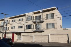 290 Miramar Ave #3, San Francisco [PENDING]