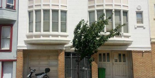 771 Guerrero St #5, San Francisco