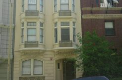 830 Powell St #2, San Francisco